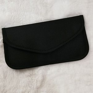 Accessories - RFID Faraday Bag for Cell Phones, Credit Cards